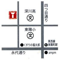 iimonmap1